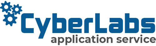 Cyberlabs Application Services